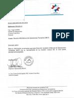 MOT Rev 9 AVIANCA MP_NE0502_A.pdf