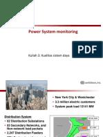 Kuliah 3_Power system monitoring_suplement.ppt