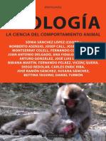 Sánchez, S (2014) - Etología. La Ciencia del Comportamiento Animal.pdf