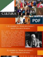 Filosofía de la cultura.pptx