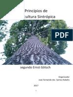 livrreto Agricultura Sintrópica final 3CURSO.pdf