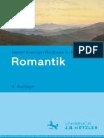 die romantik.pdf