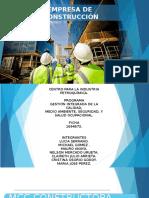 EMPRESA DE CONSTRUCCION 1 belsy.pptx