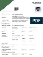 application-15365-1524115252