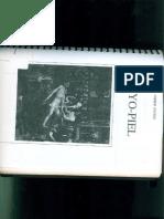El Yo-Piel.pdf
