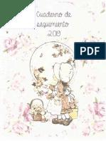 Cuaderno de seguimiento.pdf