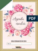 Agenda flores 2018-2019.pdf