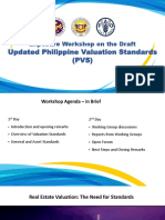 UPDATES on Philippine Valuation Standards.pdf