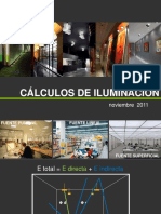 calculos-artificial_.pdf
