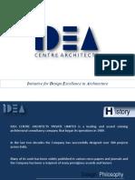 clubhouseideacentre-140128052348-phpapp02.pdf