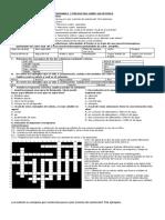 309426178-Actividades-y-Preguntas-Sobre-Soluciones.docx