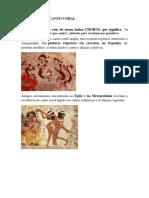 A HISTÓRIA DO CANTO CORAL.docx