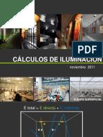 calculos-artificial_.pdf