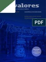 AMIB_Valores38.pdf