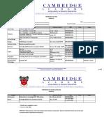 HS-Textbook-lists-GR8.pdf