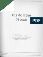 Cor. Hernando Forero Gomez_entrv. 1977_rev Historia_2 de MAYO de 19580001 (1)