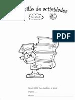 Cuadernillo de 3º.pdf