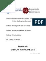 Practica 9 LCD.docx