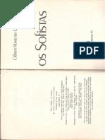 os-sofistas-gilbert-romeyer-dherbey.pdf