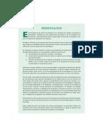 HUANUCO.pdf