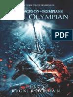 05. Percy Jackson & the Olympians - Dewi Olympia Terakhir.pdf