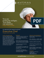Flash Opportunity Template - Pullman Maamutaa Maldives - Executive Chef (1)