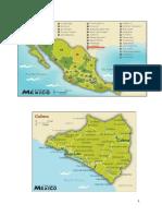 Central  de Abastos de Colima IMPRIMIR-1.docx