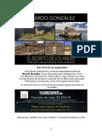 El Secreto de los Andes Tour.pdf