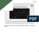 MTI 2-Coordenadas esfericas.pdf