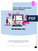 BITÁCORA COL.docx