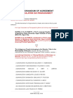 MOA IKSP for Signature 1 (1)