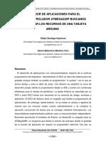 618-1768-2-PB.pdf