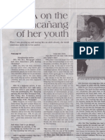 Daily Tribune, Mar. 20, 2019, GMA on the Malacanang of her youth.pdf
