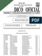 99-ORD-09-DIC-2016.PDF