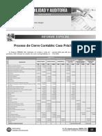 xrrev9843140 imprimir.pdf