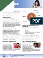Astigmatism.pdf