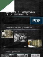 SISTEMAS Y TECNOLOGÍAS.pptx