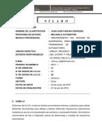DIBUJO MECANICO 2019.docx