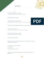 Questionario-Raiox.pdf