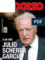 (I) REVISTA PROCESO.pdf