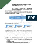 Trabalho e subjetividade.pdf