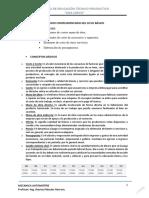 ESTUDIO COMPLEMENTARIO del ciclo básico del CETPRO.docx