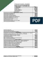 costos-periodo-ago-dic-2016-2.pdf