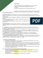 RESUMEN TEXTO PSICOLOGÍA SOCIAL DE RAQUEL SURIÁ.docx