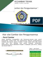 Alat gambar T.mesin Um.pdf