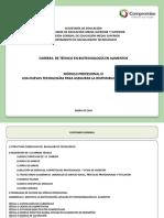 TÉCNICO EN BIOTECNOLOGÍA EN ALIMENTOS M III.pdf