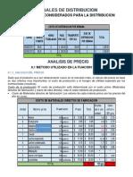 EJEMPLO DE MERCADOTECNIA.docx