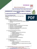rio Diagnostico Evaluacion Clinica Forense 08 09 CRS