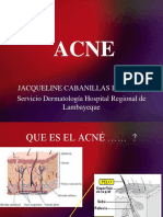 CLASE 4 - ACNÉ.pdf