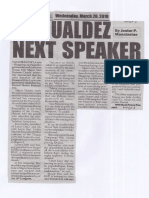 Peoples Journal, Mar. 20, 2019, Romualdez next Speaker.pdf